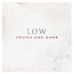 low-drums.jpg