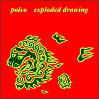 polvo-exploded.jpg