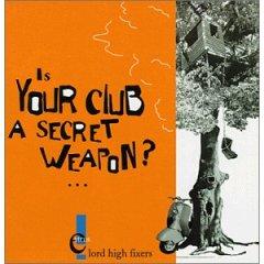 lfh-club.jpg