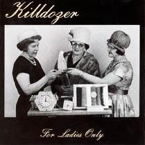 killdozer-1.jpg