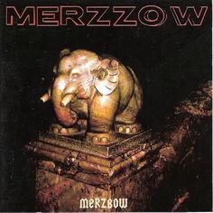 merzzow-001.jpg
