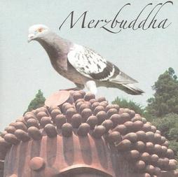 merzbuddha.jpg