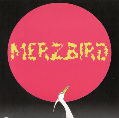 imprec040_merzbird